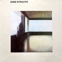 Dire Straits : Dire Straits
