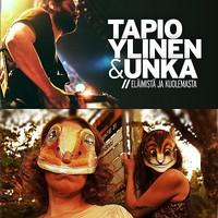 Ylinen, Tapio: Eläimistä ja kuolemasta EP