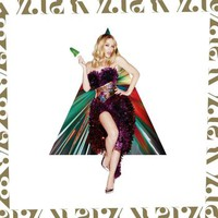 Minogue, Kylie : Kylie Christmas