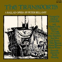 Bellamy, Peter: The Transports