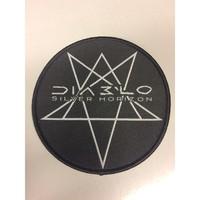 Diablo: Silver Horizon