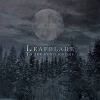 Leafblade: To the Moonlight