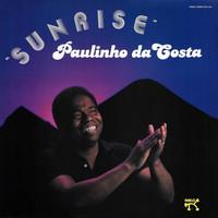 Costa, Paulinho da: Sunrise