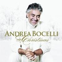 Bocelli, Andrea: My Christmas