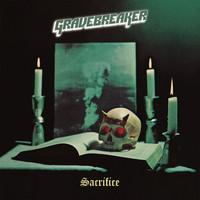 Gravebreaker: Sacrifice