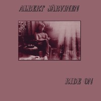 Järvinen, Albert: Ride on