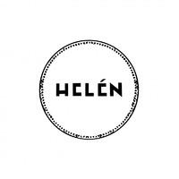 Helen, Kimmo: Helén