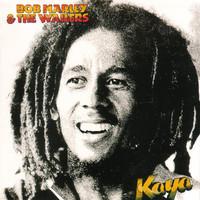 Marley, Bob : Kaya