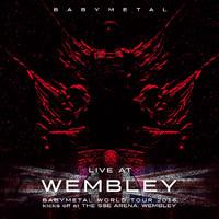 Babymetal : Live at Wembley