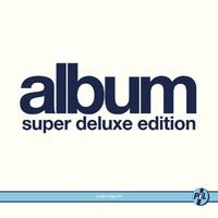 Public Image Limited: Album