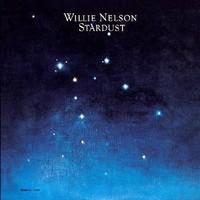 Nelson, Willie: Stardust