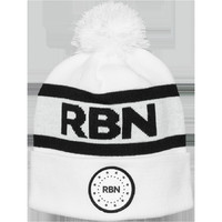 Robin: RBN Hockey