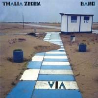 Zedek, Thalia: Via