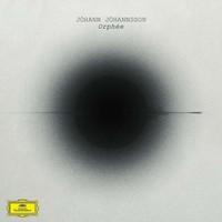 Johannsson, Johann: Orphee