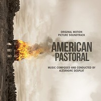 Soundtrack: American pastoral