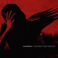 Katatonia : Great cold distance