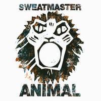 Sweatmaster : Animal