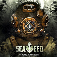 Demonic Death Judge: Seaweed