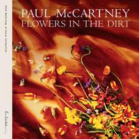 McCartney, Paul: Flowers In The Dirt