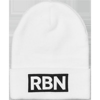 Robin: RBN-pipo