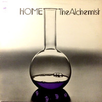AC/DC: Alchemist