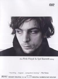 Pink Floyd: Syd Barrett story