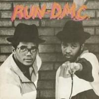 Run DMC: Run DMC