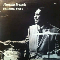 Francis, Panama: Panama Story