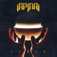 Apina : Iiris