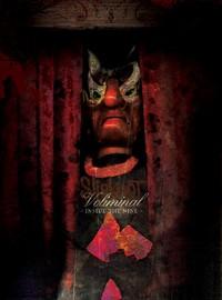 Slipknot: Voliminal -Inside the Nine