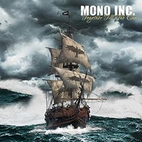 Mono Inc.: Together till the end