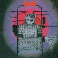 Voivod : Dimension hatröss