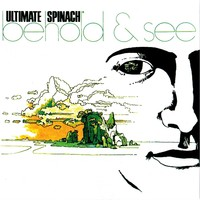 Ultimate Spinach: Behold and See
