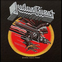 Judas Priest : Screaming for Vengeance