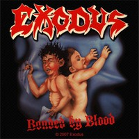 Exodus : Bonded by Blood