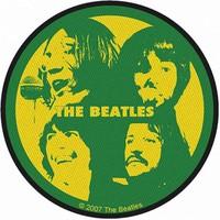 Beatles: Band Portrait