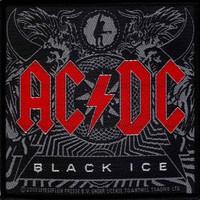 AC/DC : Black Ice