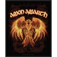 Amon Amarth: Phoenix