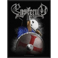 Ensiferum: Viking