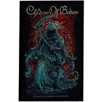Children Of Bodom: Reaper