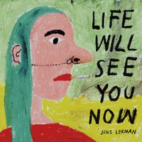 Lekman, Jens: Life Will See You Now