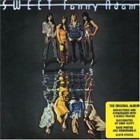 Sweet: Sweet Fanny Adams