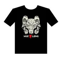 Stam1na: M1E♥LEM1