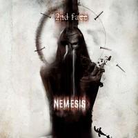 2nd Face: Nemesis