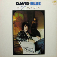 Blue, David: These 23 Days In September