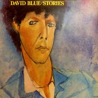 Blue, David: Stories