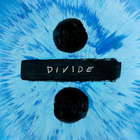 Sheeran, Ed: Divide