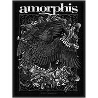 Amorphis: Circle Bird