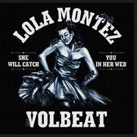 Volbeat: Lola Montez