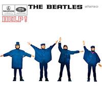 Beatles : Help!